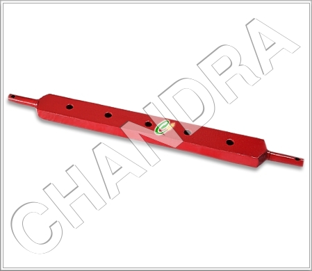 Mahindra Draw Bar